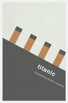 Pinterest Fakerkp Movie Posters Design Movie Posters Minimalist Film Posters Minimalist