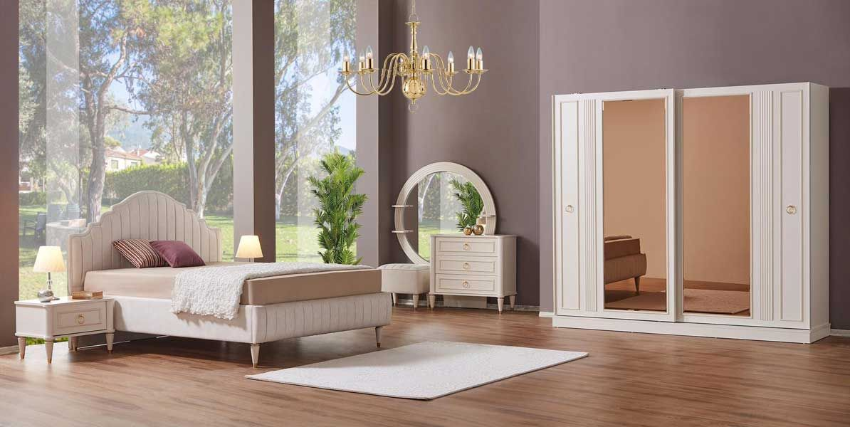 tezel miranda yatak odasi takimi beige living rooms home decor bedroom modern furniture living room