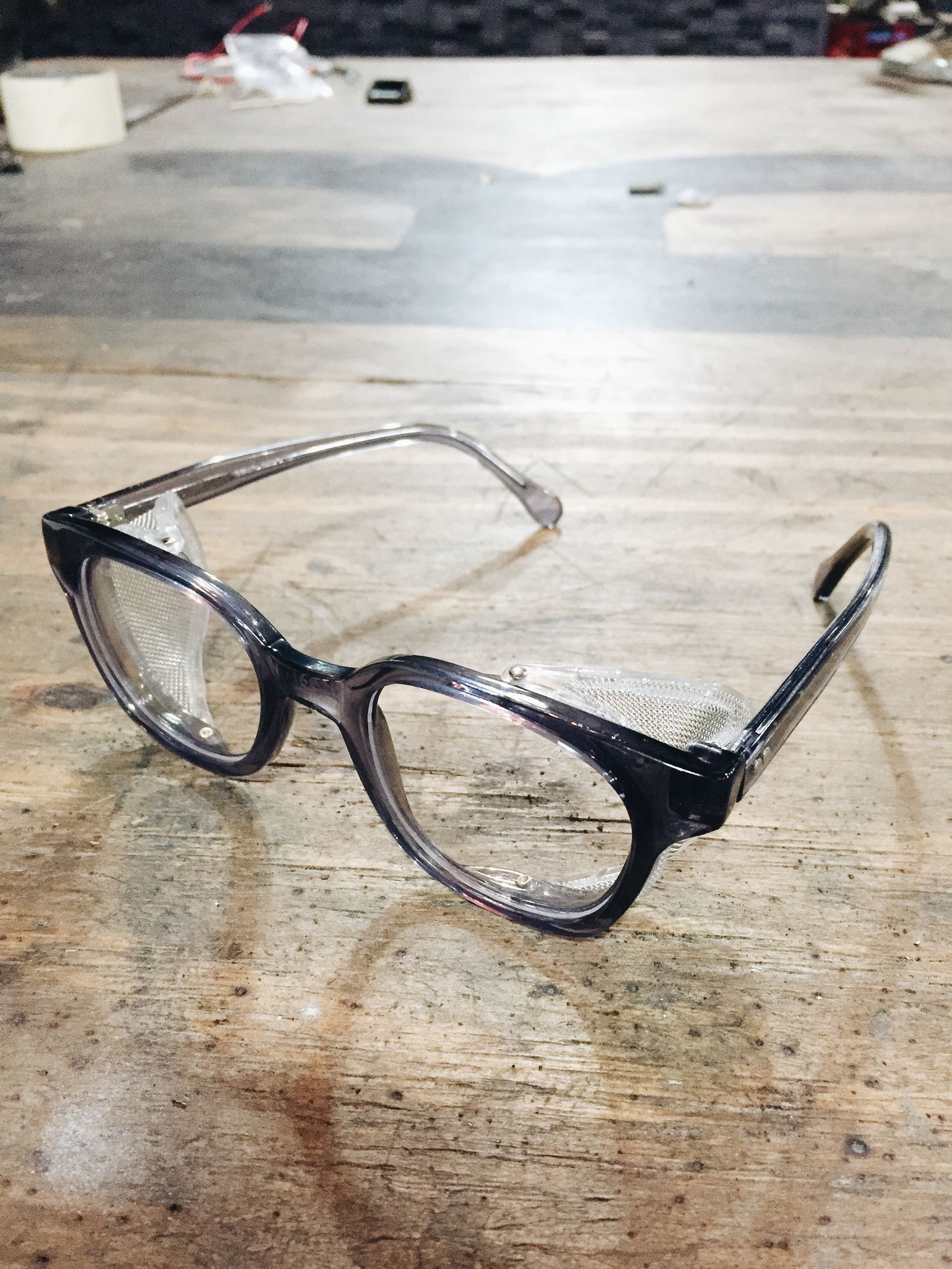 The nux safety glasses glasses safety glass safety