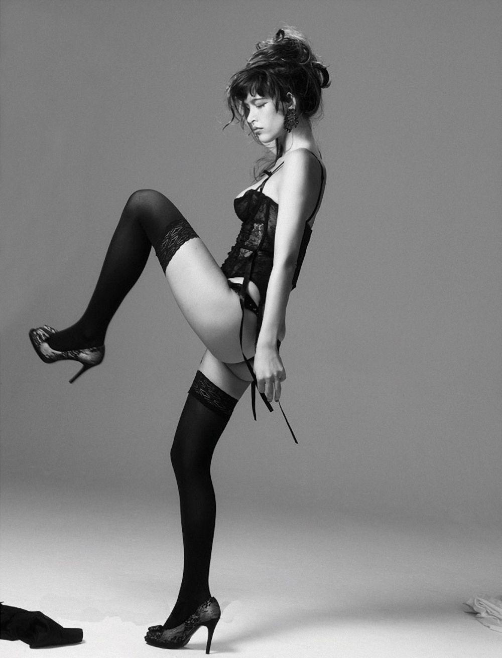 Celebrity Paz de la Huerta nudes (92 foto and video), Topless, Bikini, Selfie, braless 2020