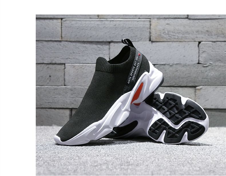 new style a51a6 7703b balenciaga çanta. This anta men u0027s daddy shoes is 2018 ...