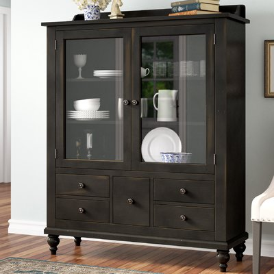 Wayfair Dining Room Storage Cabinet, Wayfair Dining Room Storage Cabinets