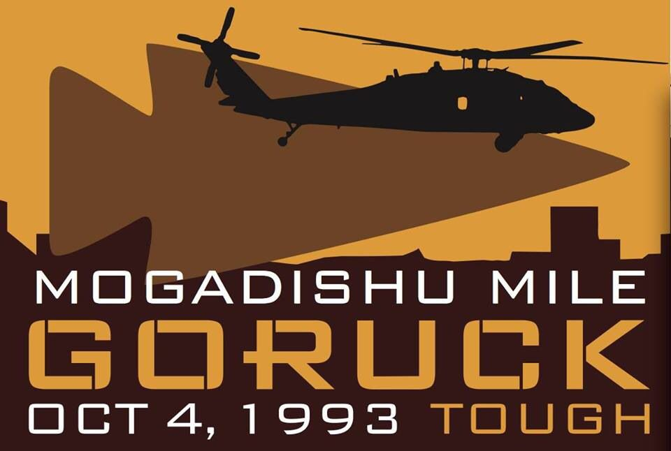 Almost a month away mogadishu movie posters poster