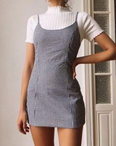 10 Sommerkleider zum Tragen an heißen Tagen days Dresses hot s -   17 dress Outfits shoes ideas