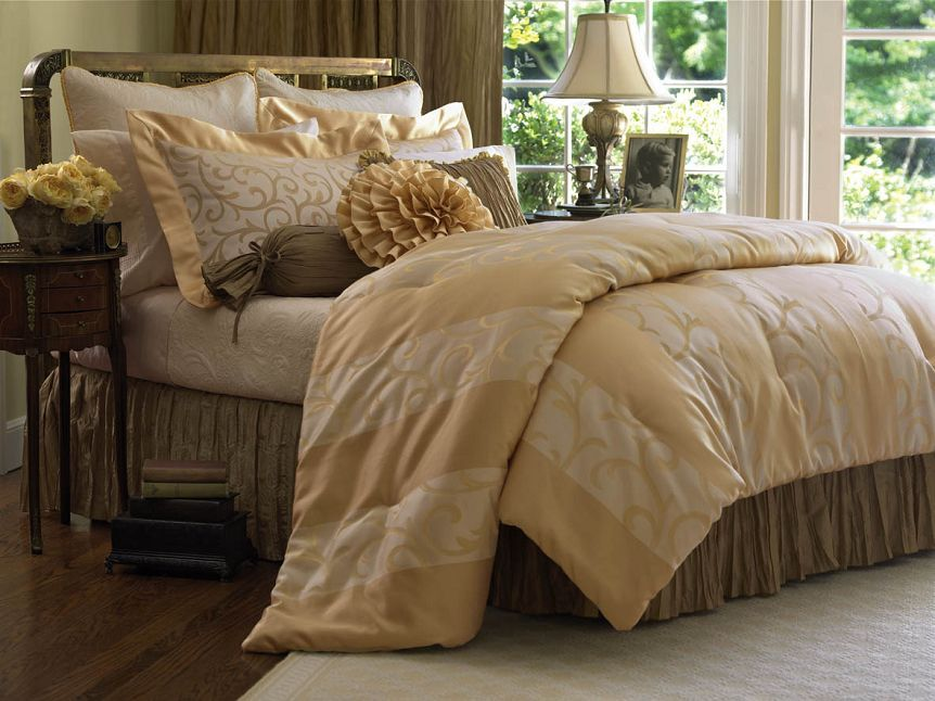 Home Goods Bedding Sets.Home Goods Bedding Sets Bedding Set G3399 Jake