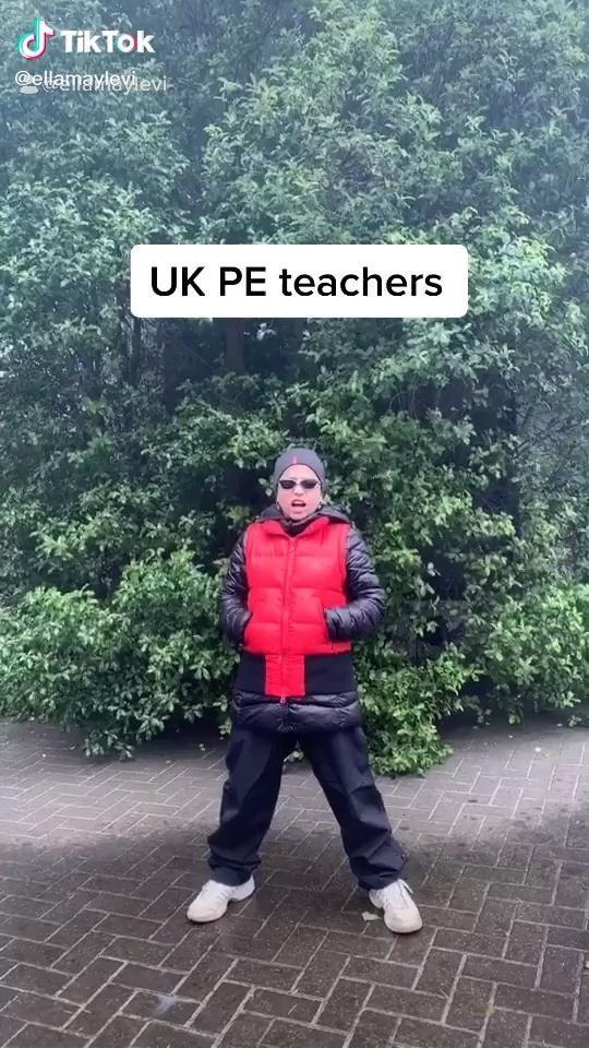 The 61 Best Teacher Memes On The Internet Teacher Humor Teacher Memes Teaching Memes