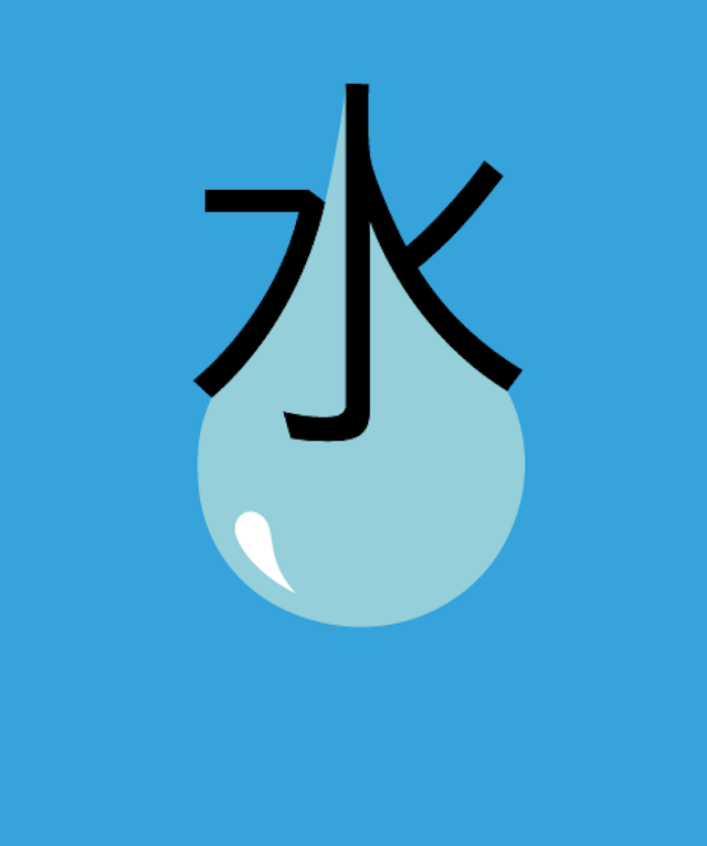 Playful Illustrations Make It Easy To Learn Chinese Illustrations