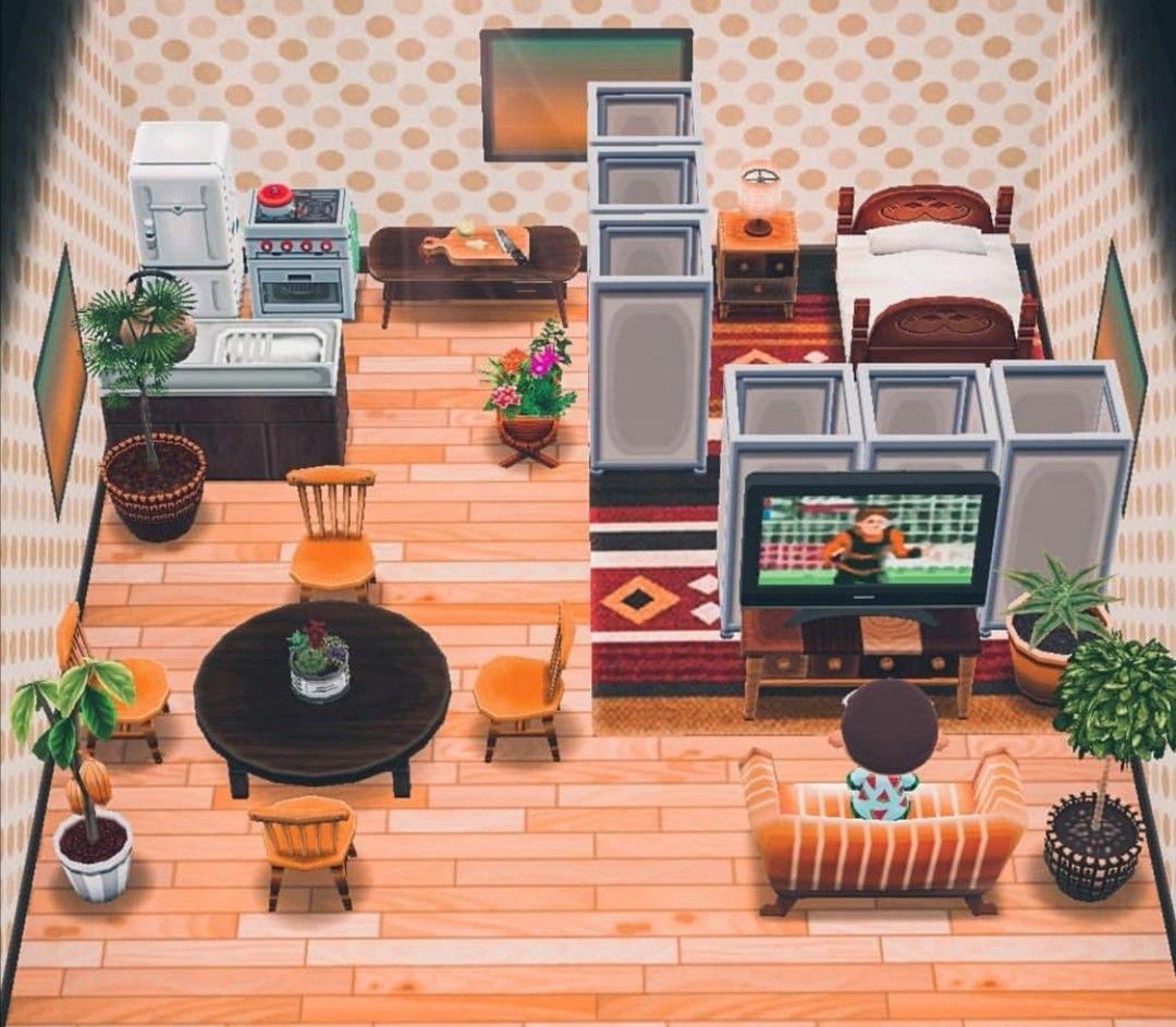 Animal Crossing Kitchen Ideas New Horizons on Animal Crossing Kitchen Ideas  id=26467
