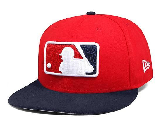 huge selection of 65b44 76605 ... washington nationals clutch slam batterman 59fifty fitted baseball cap  by new era x mlb