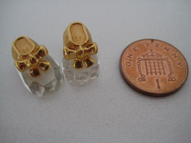 Pin on Swarovski crystal memories