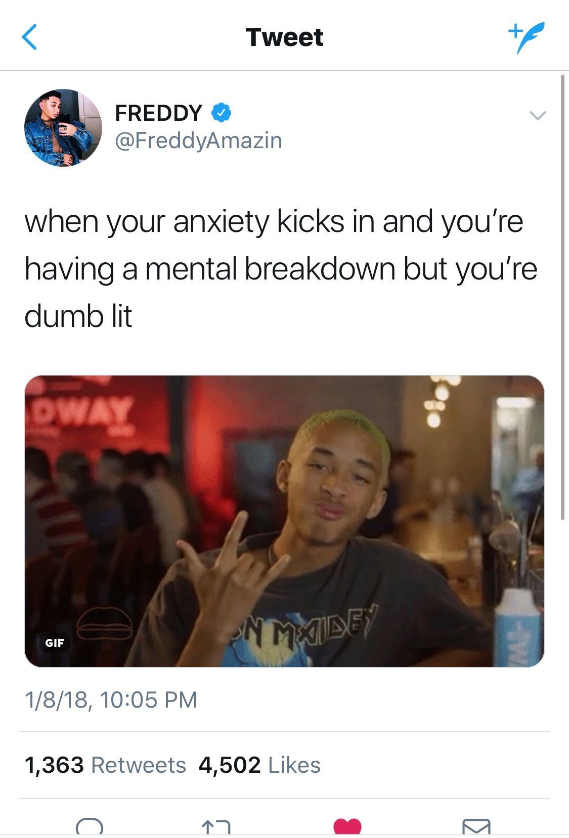 Kali Funny Memes Tumblr Life Facts Memes Quotes