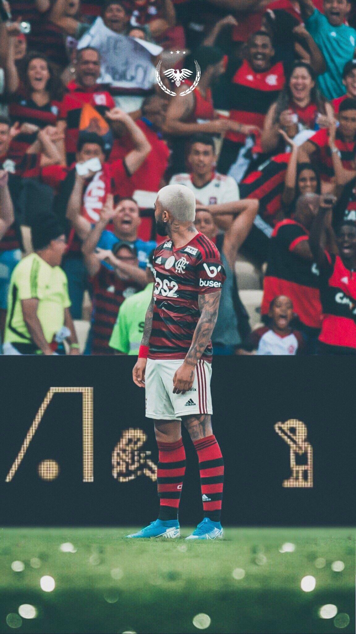 Gabigol Gabigol Flamengo Gabriel Barbosa Flamengo 2019