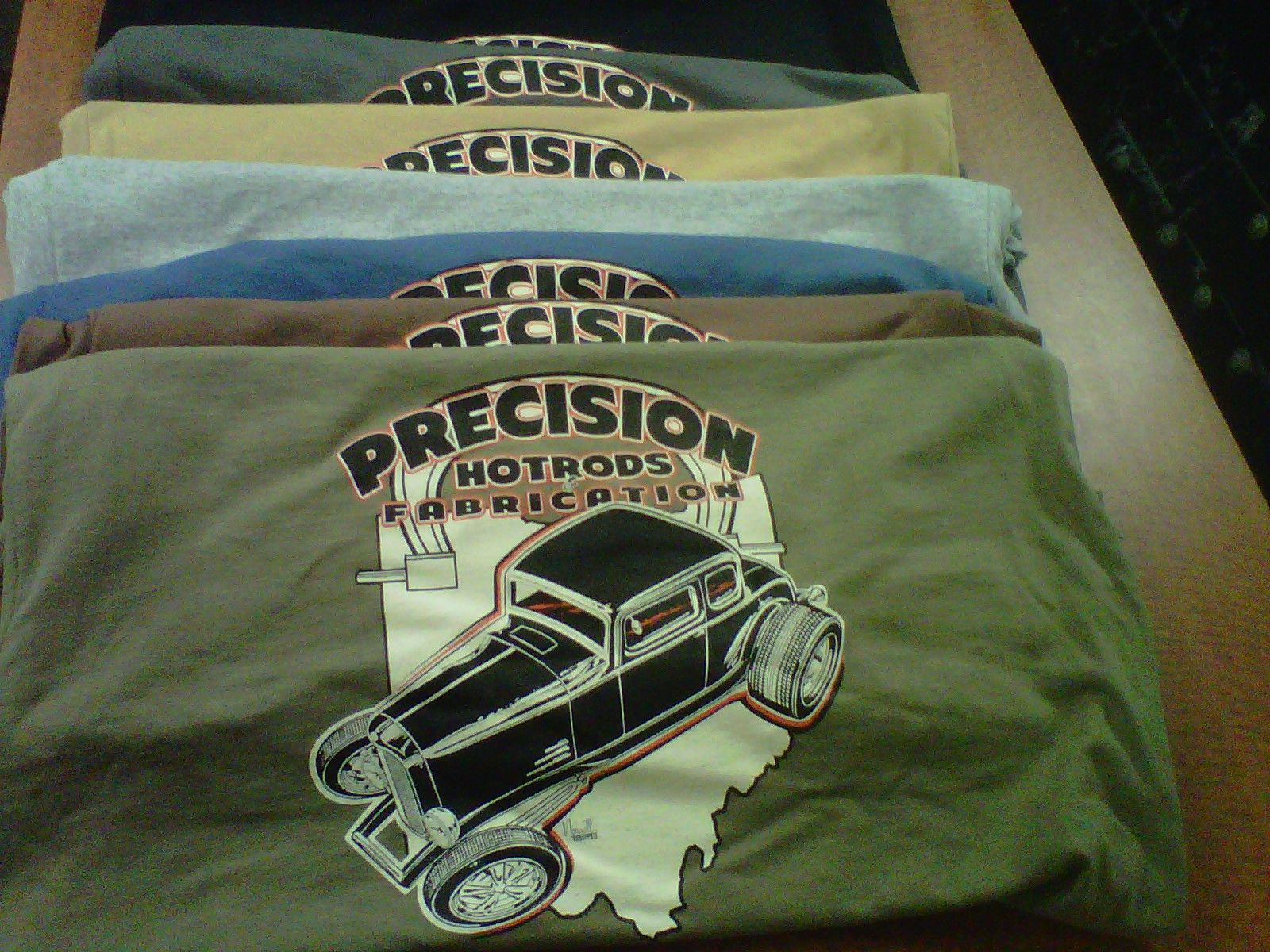 Gearhead T Shirts Dcceeddadab