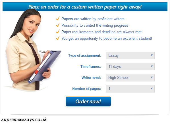 Buy essay papers term