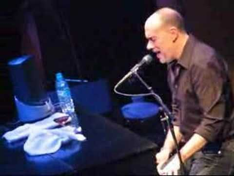 f696cc405efb Marc Cohn - Walking in Memphis... One of the best songs. Ever ...