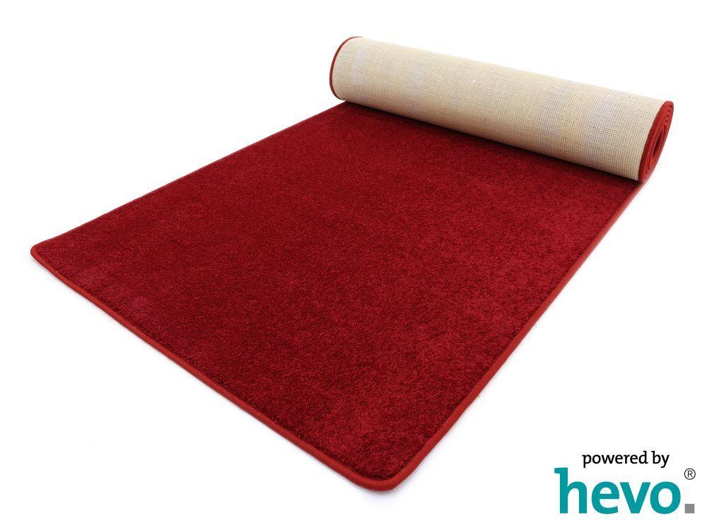 Teppich Scheune pegasus hevo teppichläufer 8 farben im wunschmaß