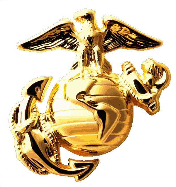Eagle Globe And Anchor Military Marines Marines Marine Corps