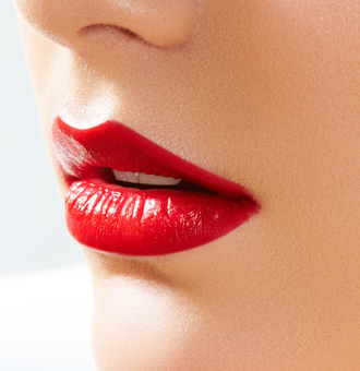 Laura Mercier Lip Plumper How Safe And Effective Is This Product Paperblog Beautiful Lips Hot Pink Lips Lips