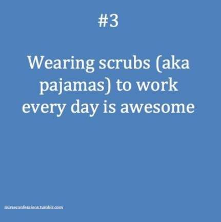 30 Trendy Ideas For Medical Assistant Humor Smile #humor #medical