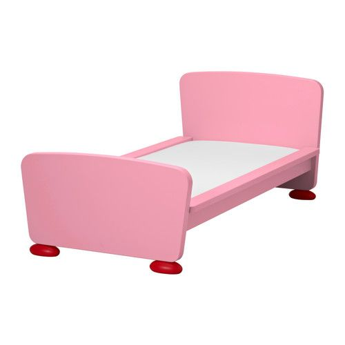 Ikea Us Furniture And Home Furnishings Ikea Kids Bed Ikea Bed