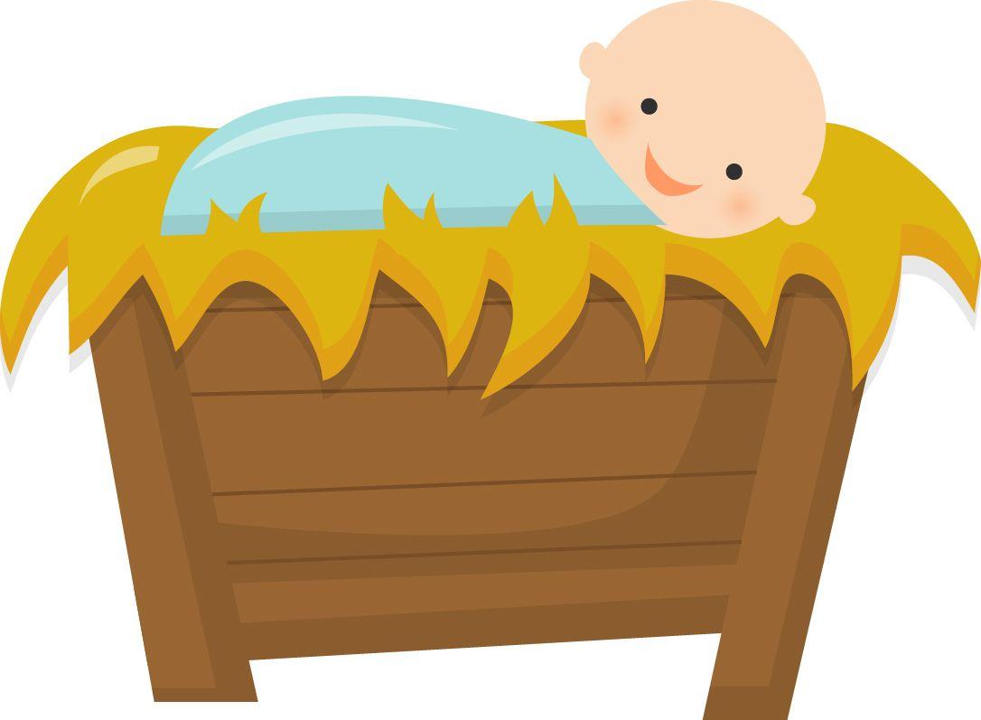 natal pres pio christmas nativity christmas clipart christmas diy birth of jesus baby [ 1086 x 797 Pixel ]
