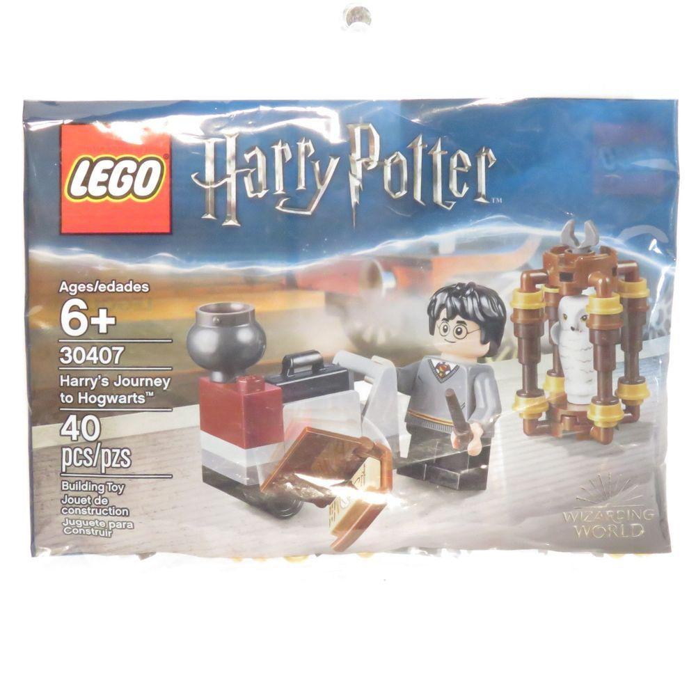 Huge Lego Minifigure lot 1 POUND LBS Star wars harry potter mine craft