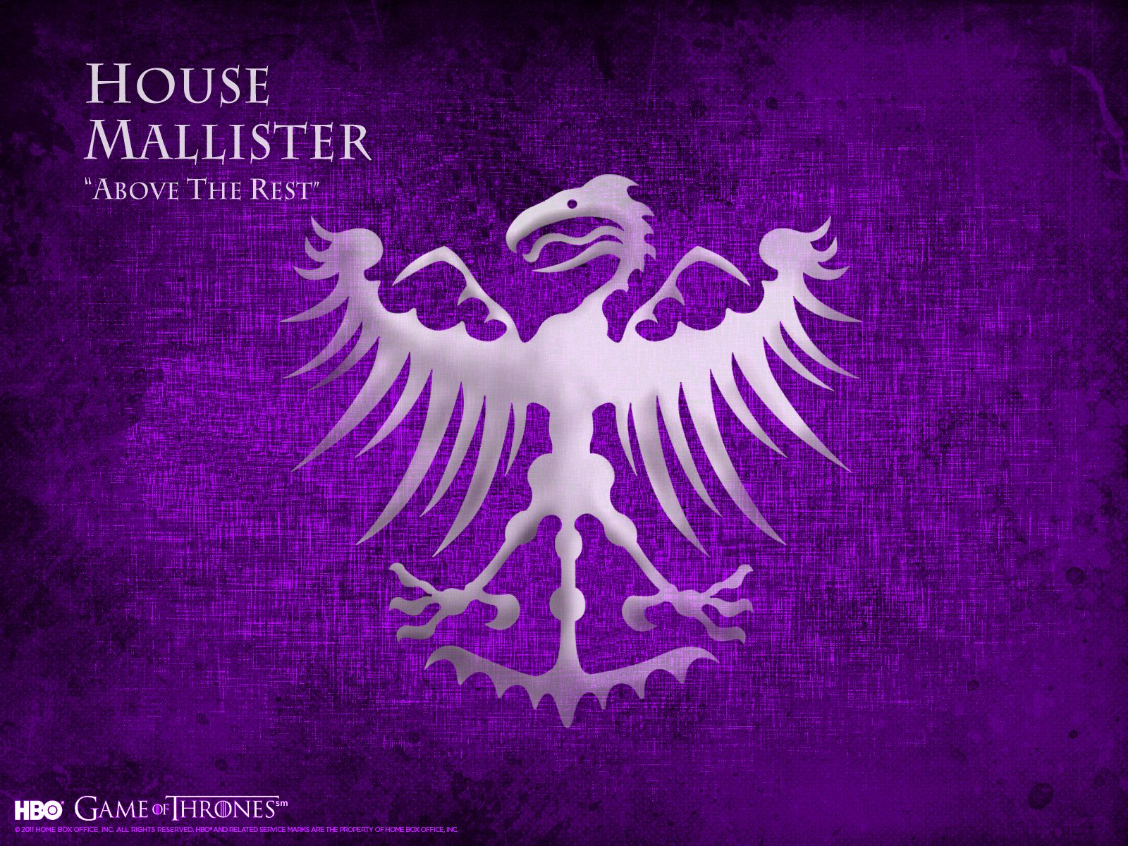 Category house mallister game of thrones wiki fandom - Game Of Thrones Wallpaper House Mallister