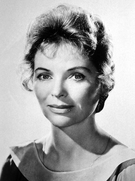 dorothy mcguire net worth