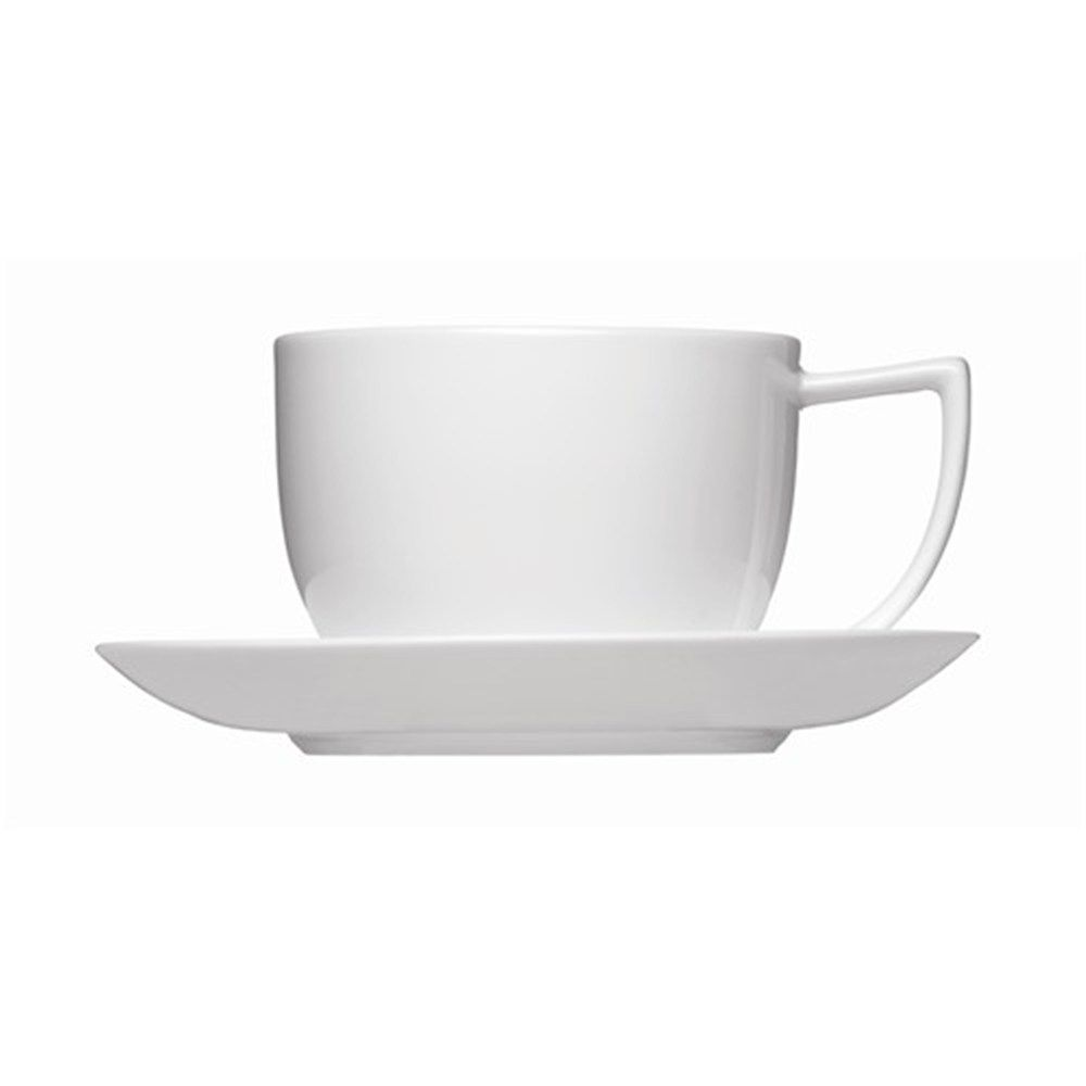 Alex Liddy Aquis 250ml Teacup u0026 Saucer | Cups u0026 Mugs - House  sc 1 st  Pinterest & Alex Liddy Aquis 250ml Teacup u0026 Saucer | Cups u0026 Mugs - House | new ...