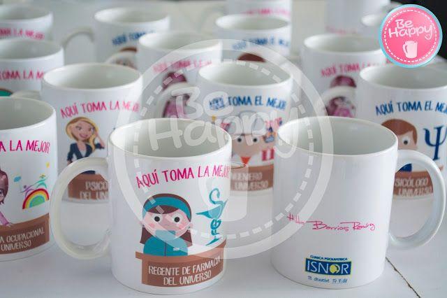 Be happy Dg: Mugs personalizados Bucaramanga, Mugs Bogotá, Mugs Medellin, Mugs Cali, Mugs Barranquilla, Mugs Cartagena, Mugs Cúcuta, Mugs Ibagué, Mugs Soacha, Mugs Santa Marta, Mugs Villavicencio, Mugs Valledupar, Mugs Pereira, Mugs Manizales, Mugs Montería, Mugs Neiva.