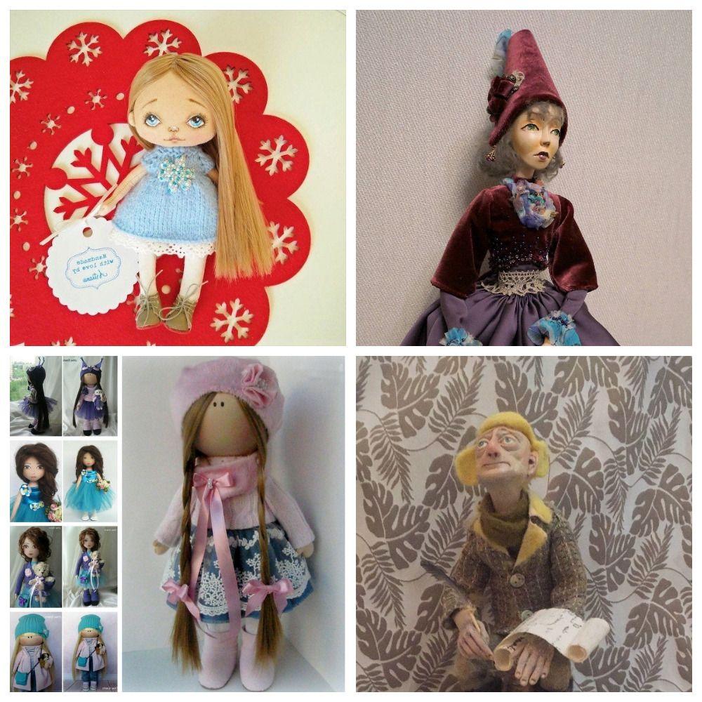 doll patterns #dollunderware