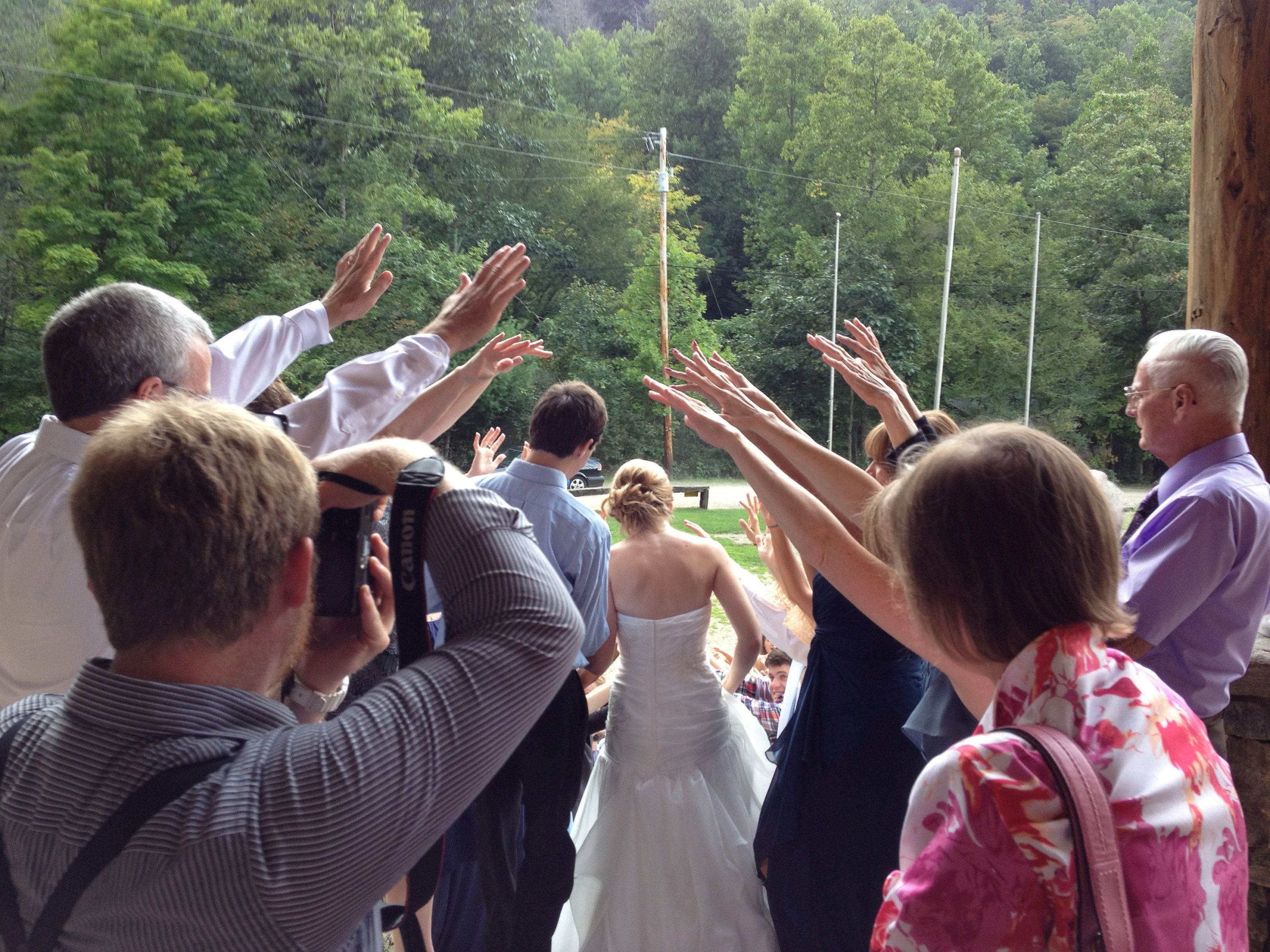 Get More Wedding Music Tips And Inspiration From Asheville North Carolina Wedding Dj Music Sound Explosion A Wedding Music Wedding Music List Music Explosion