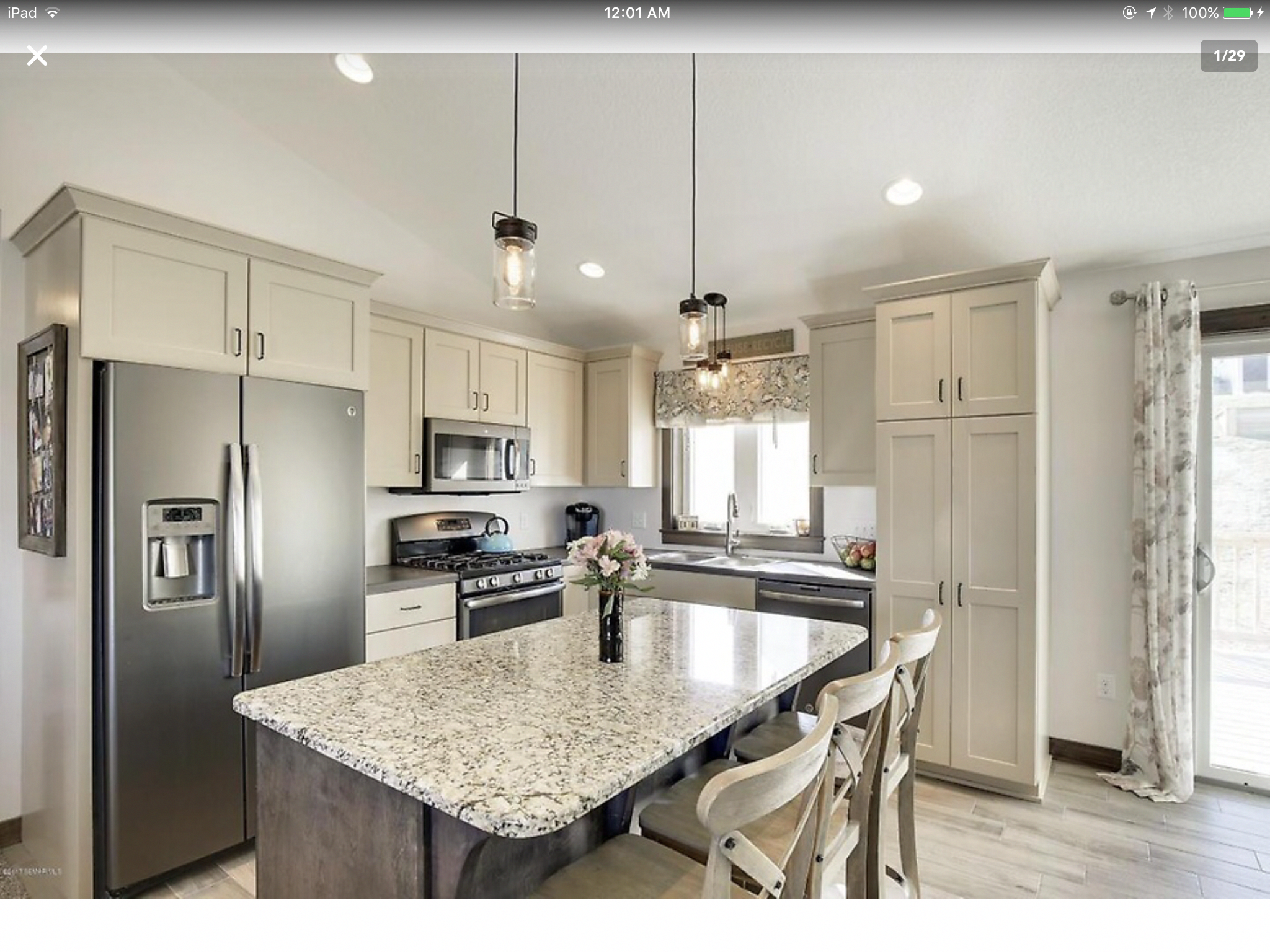 Supporting Corroborated Kitchen Redesigns Yes I Want This Deal Kitchen Remodel Small Kitchen Redesign Kitchen Layout