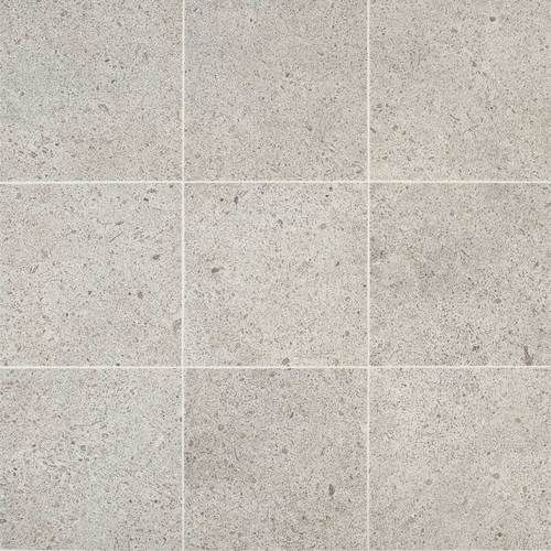 Grey Kitchen Tiles Texture: Stone / Tile / Corian에 있는 Frankinism님의 핀 - 2019