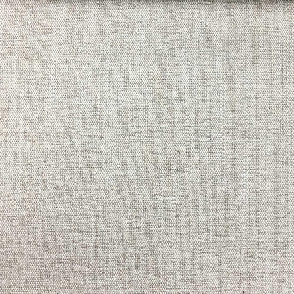 Bronson Linen Blend Textured Chenille Upholstery Fabric Drapes