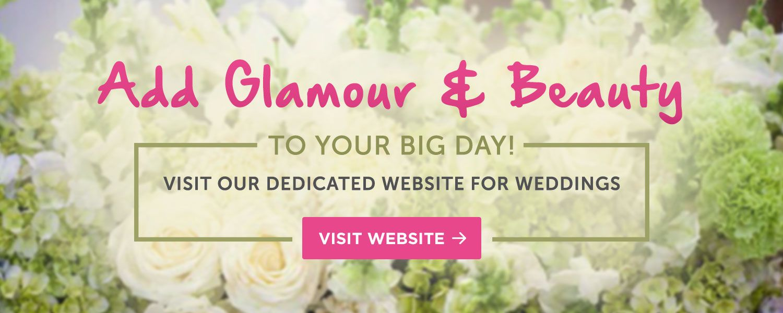 Order flowers online in Sri Lanka, Send gifts in Sri Lanka - shirohanaflowers.com