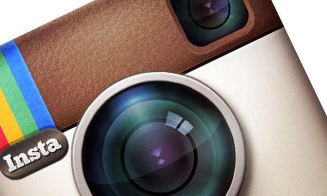 Instagram: 5 nuove app alternative