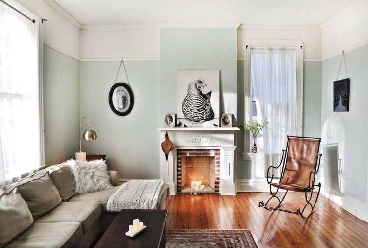kuscheldecke-winter-kamin-warm-gehäkelt Wohnzimmer Inspiration - schöne bilder für wohnzimmer