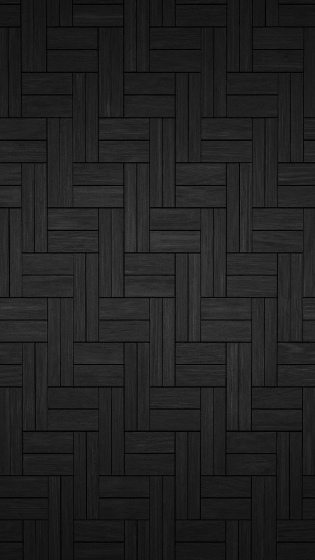 Wood dark background texture wallpaper background iphone 6 - Ipad Background