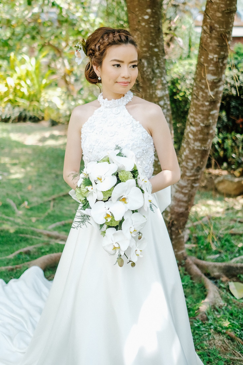 27 Best Affordable Wedding Dresses Philippines In 2020 Affordable Wedding Gown Affordable Wedding Dresses Afforable Wedding Dress