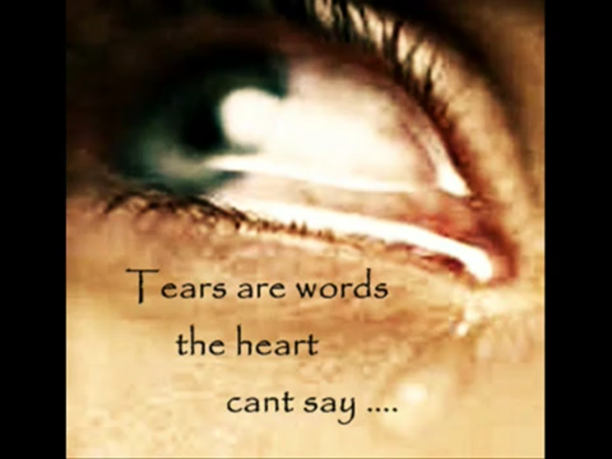 Pin By Lorrain Nel On Words 2 Tears Quotes Tears In Eyes Memorial Day Quotes