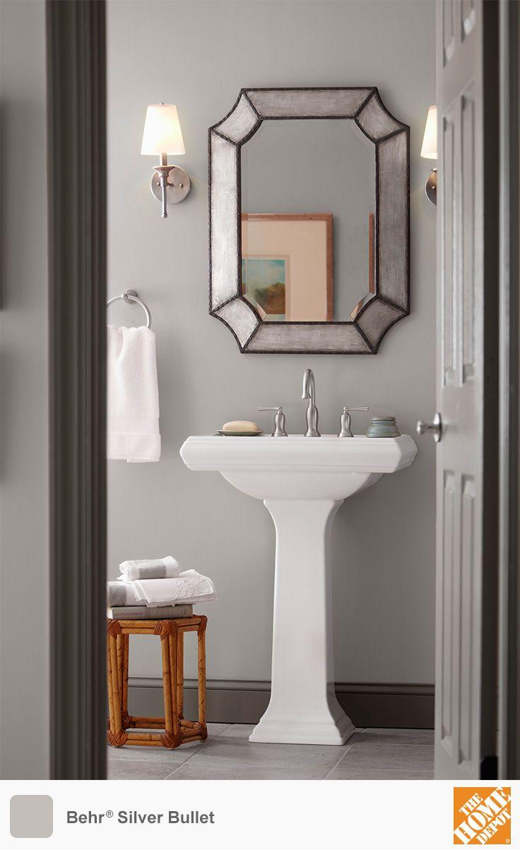 Access Denied Bathroom Decor Colors Orange Bathrooms Orange Bathroom Decor