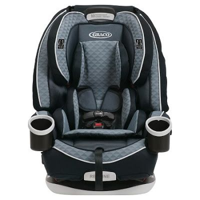 Graco Car Seat Cyber Monday Deal at Target! #Graco4Ever ad