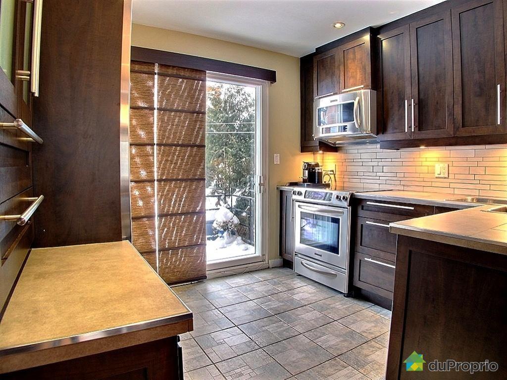 porte patio habillage recherche google habillage de fen tre pinterest lorraine. Black Bedroom Furniture Sets. Home Design Ideas