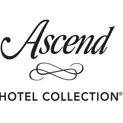 Gallus Stadium Park Inn In Columbia S C Joins The Ascend Hotel Collection Columbia Park Travel