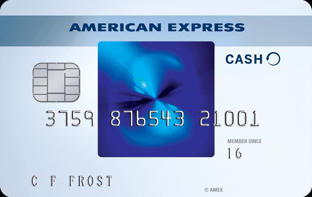 Pin on Suiterca deposit walmart card