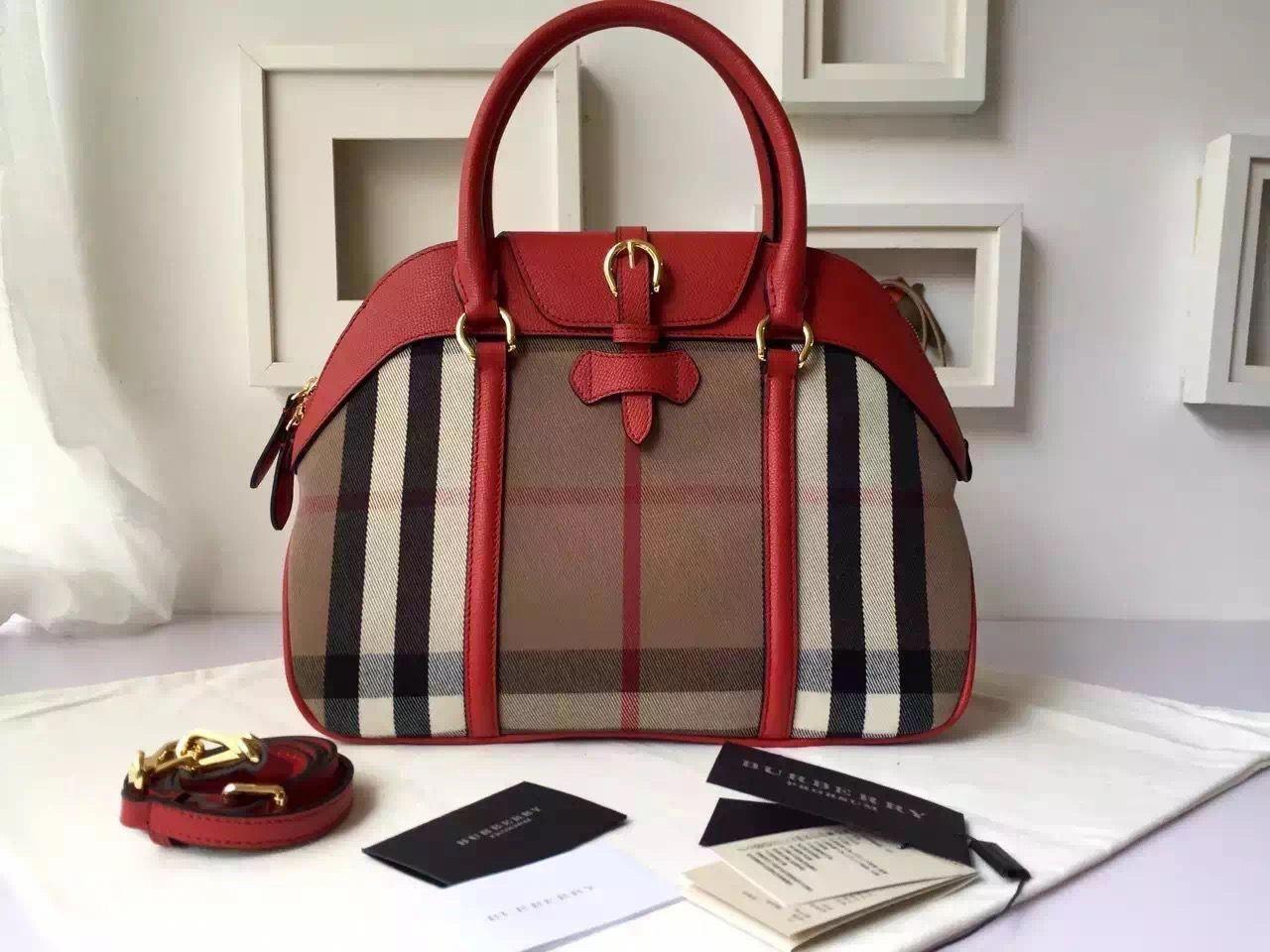 burberry handbags bloomingdales  Pradahandbags  8b6db9b63b740