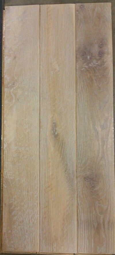 5 29 Psf Timberclick Agate Oak Locking Solid Hardwood
