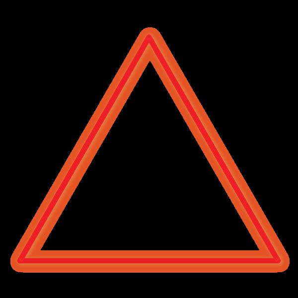 Element Symbol For Fire Google Search Fire Pinterest Symbols