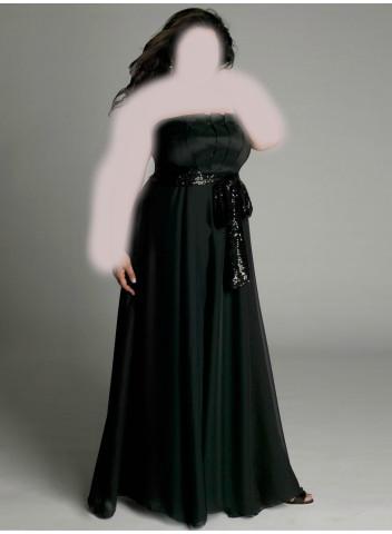 فساتين سهرة للممتلئات روعة 3dlat Net 09 16 0a86 Strapless Dress Formal Dresses Formal Dresses